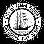 Logo 10 Tampa seal.png