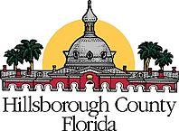 Logo 12 Hillsborough_County_Fl_Seal.jpg