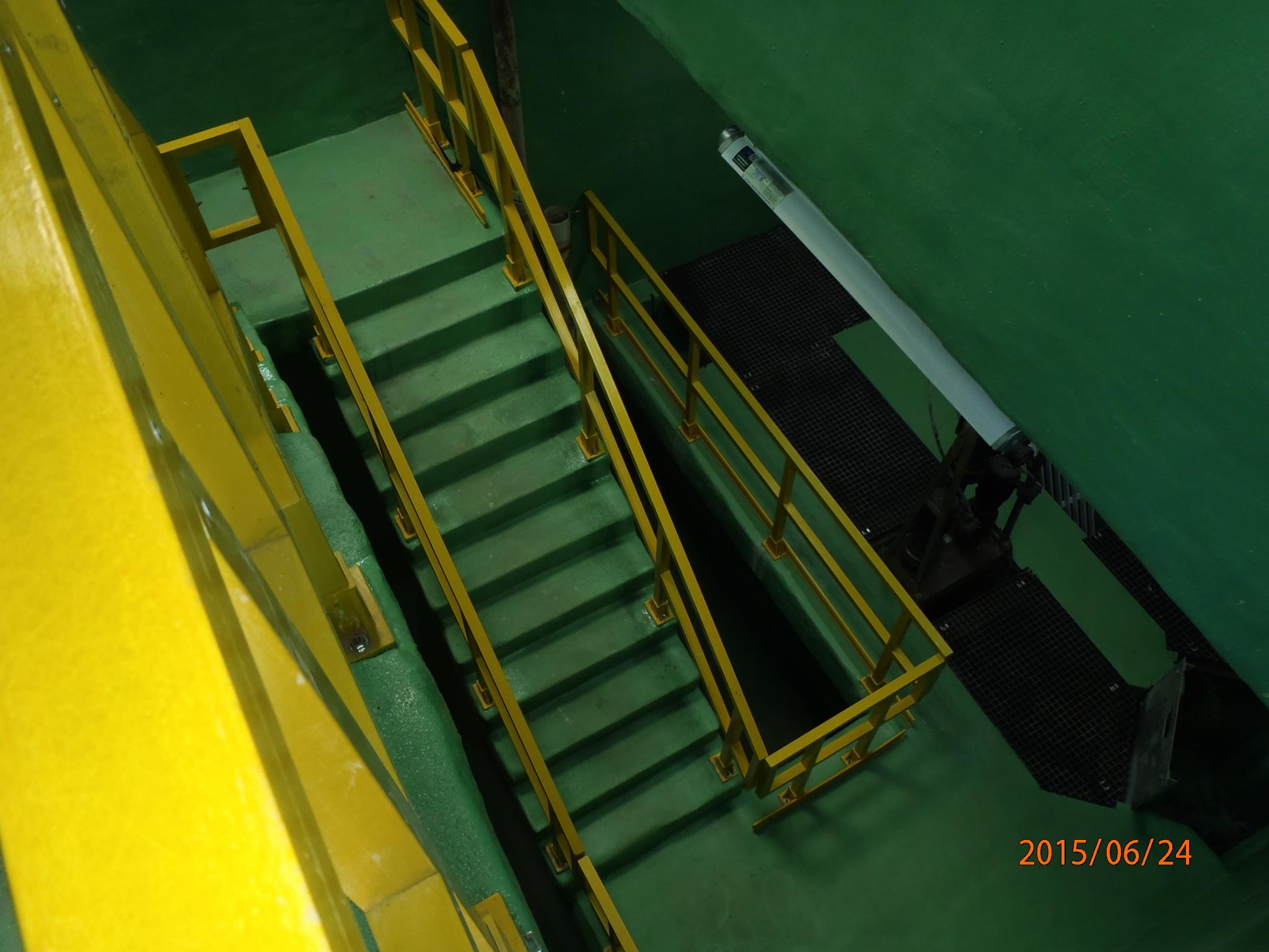 Master 2 Lift Station.JPG