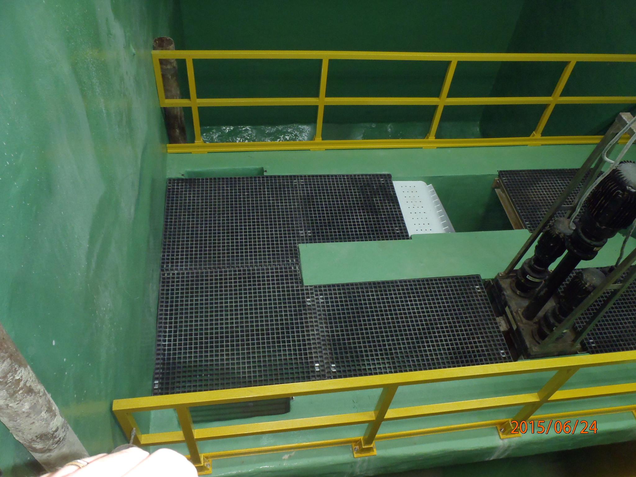 Master 4 Lift Station.JPG
