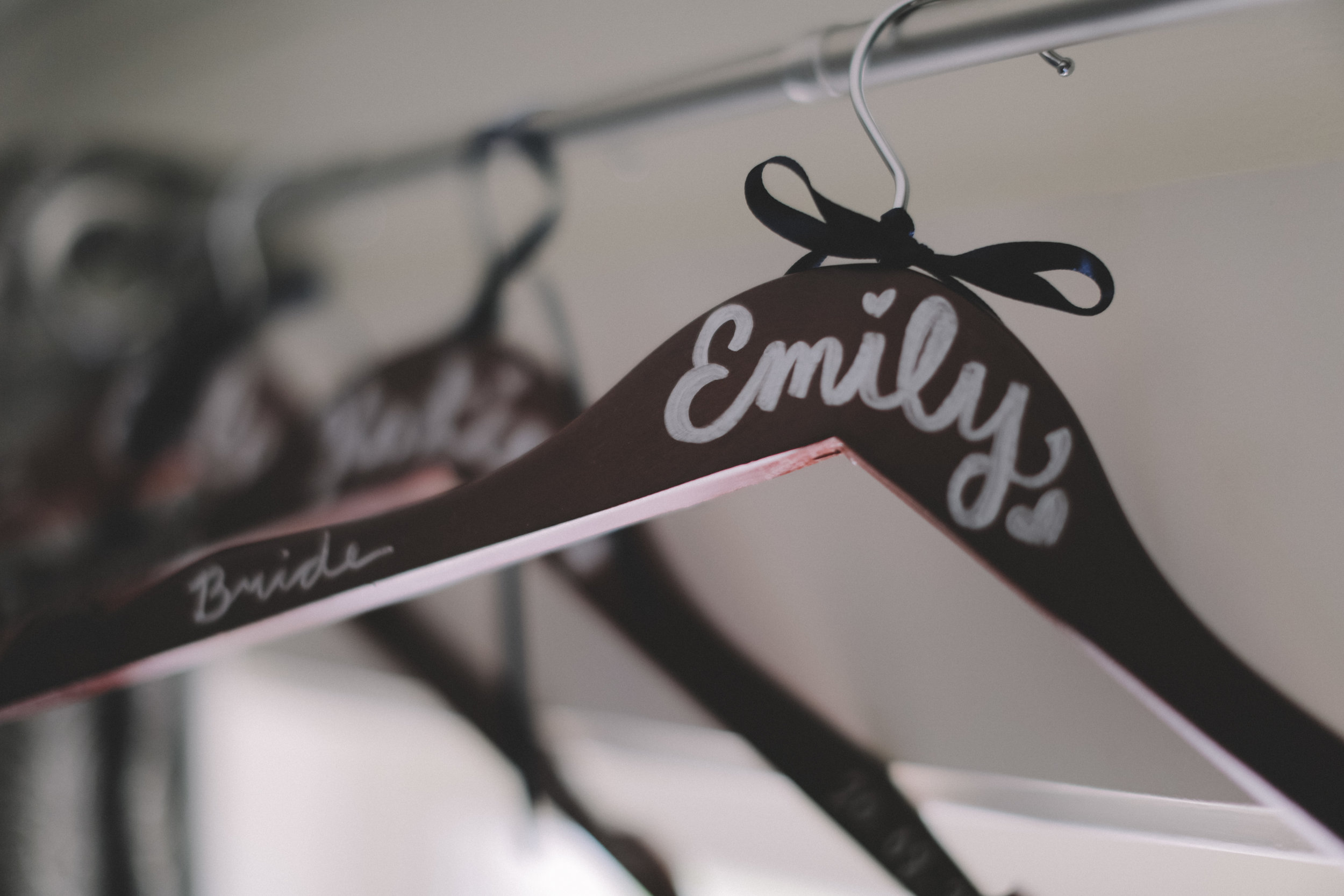 Emily-Josh-Wedding-0001.jpg