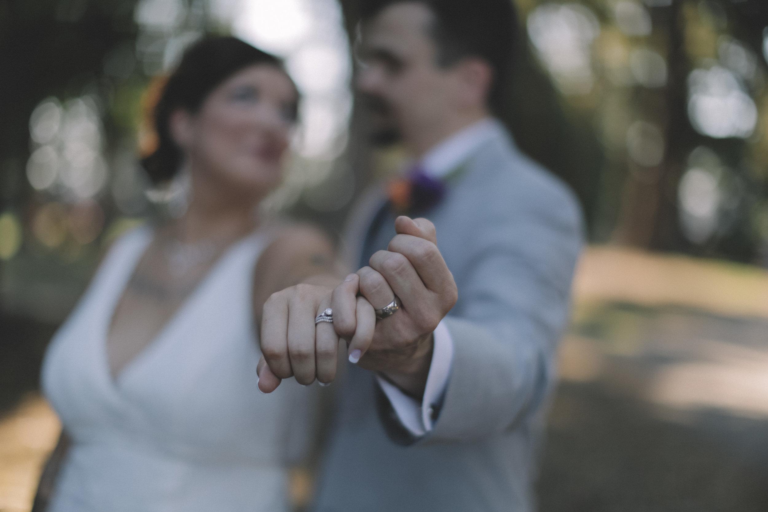 Emily-Josh-Wedding-0609.jpg