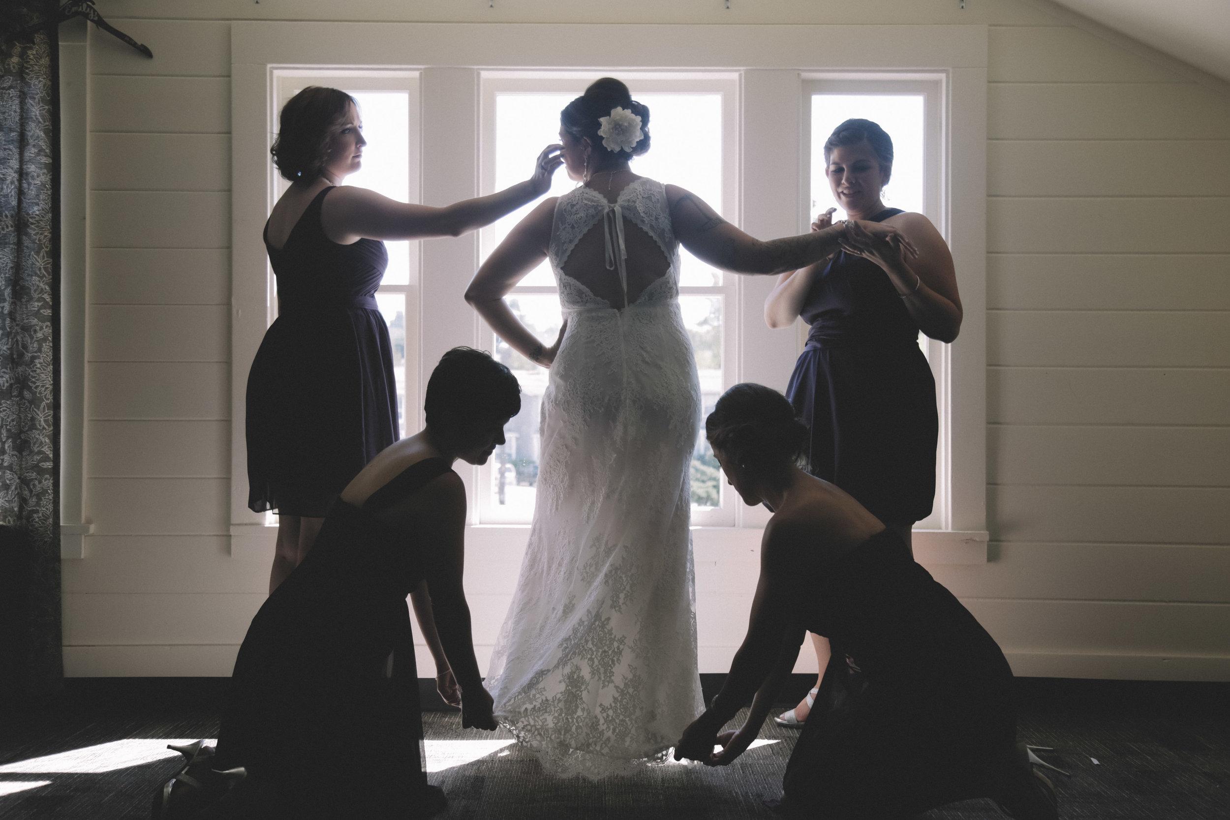 Emily-Josh-Wedding-0193.jpg