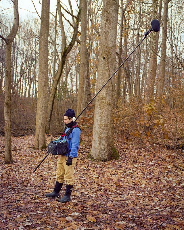Sir Boomalot . . . . . #film #120 #mediumformat #philadelphia #philly #mamiya #mamiya645  #kodak #portra400 #artofvisuals #sharefilm #shootfilm #ishootfilm #setlife #filmfeed #buyfilmnotpixels #analog #filmisnotdead #keepfilmalive #shootfilmstaybroke #boomoperator #filmphotography #streetphotography