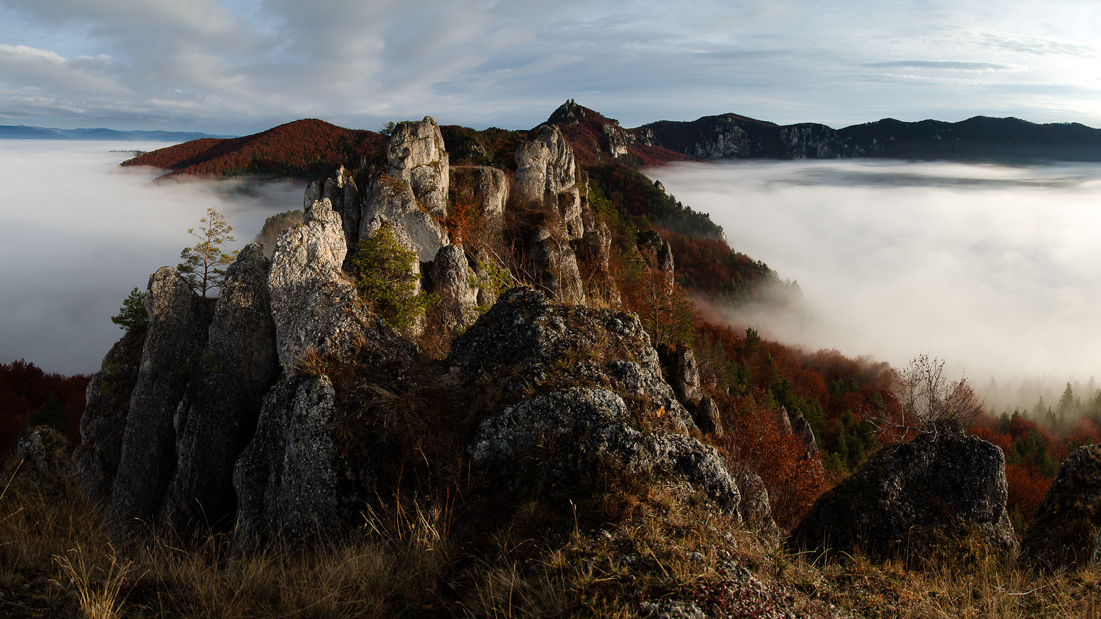 Sulov_Panorama2.jpg