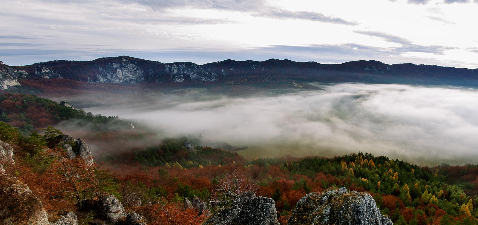 SULOV_Panorama5.jpg