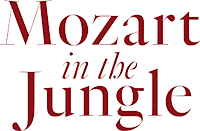 Mozart-in-the-Jungle-Logo.png