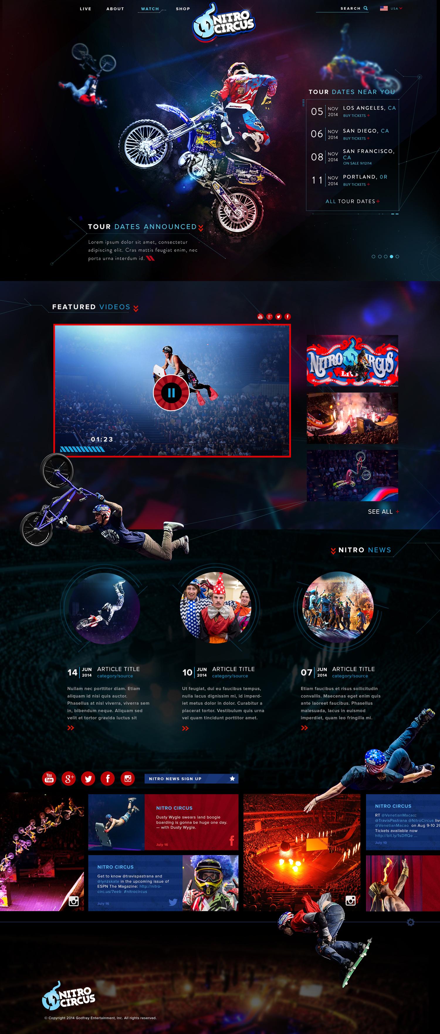 Homepage3.jpg
