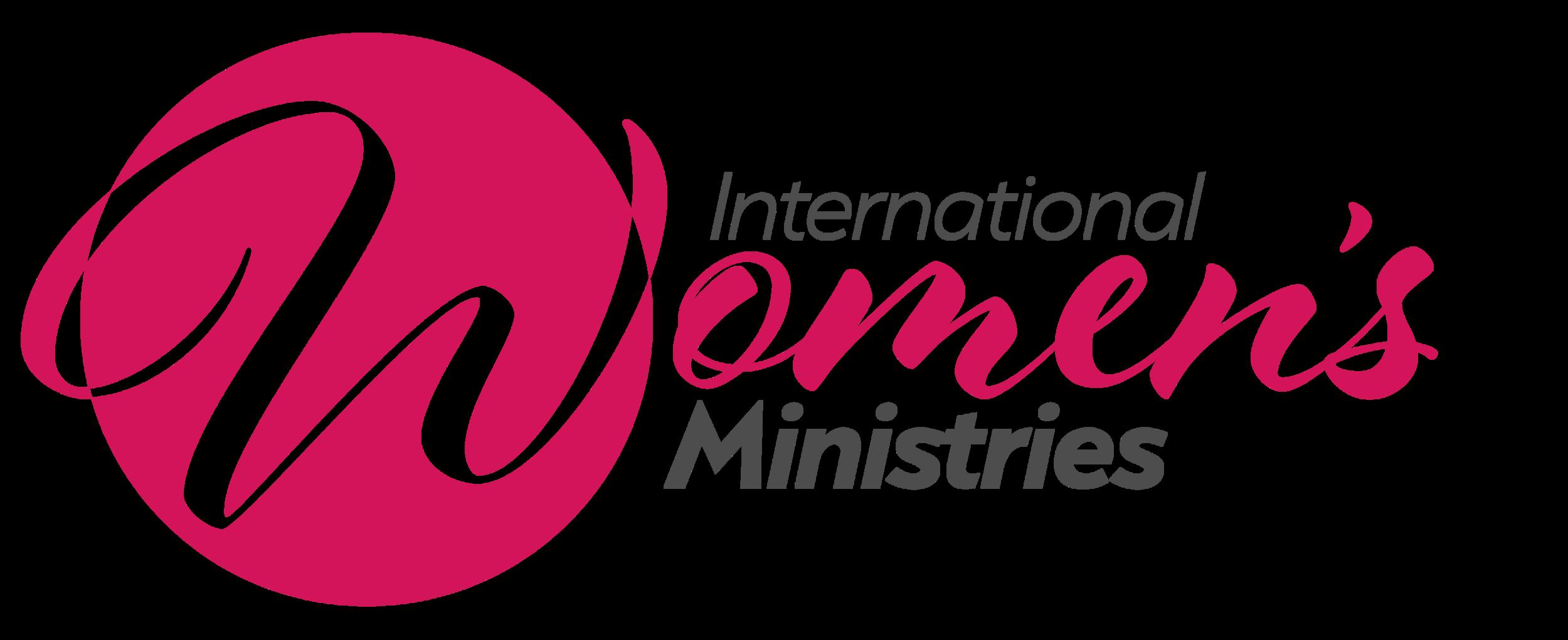 Alaska Women's Ministries