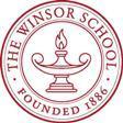 www.winsor.edu