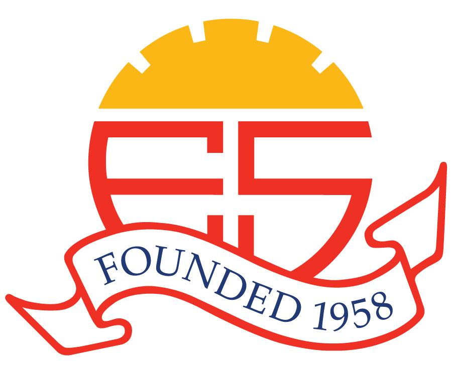 www.epiphanyschool.org