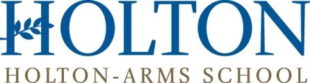 www.holton-arms.edu