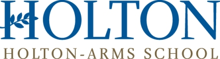 www.holton-arms.edu