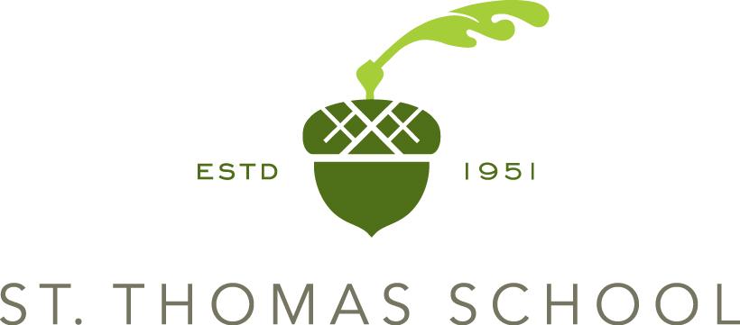 www.stthomasschool.org