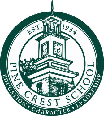 www.pinecrest.edu