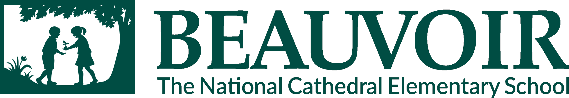 www.beauvoirschool.org