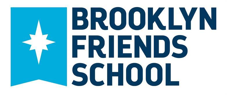 www.BROOKLYNFRIENDS.ORG