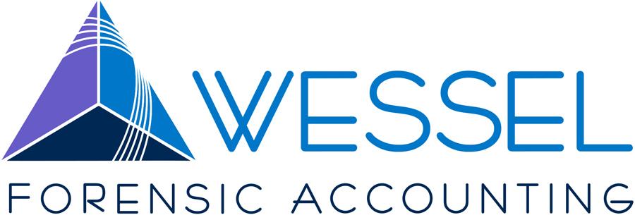 wessel-logo-900.jpg