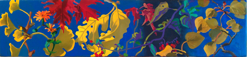 Fall for You - SOLD