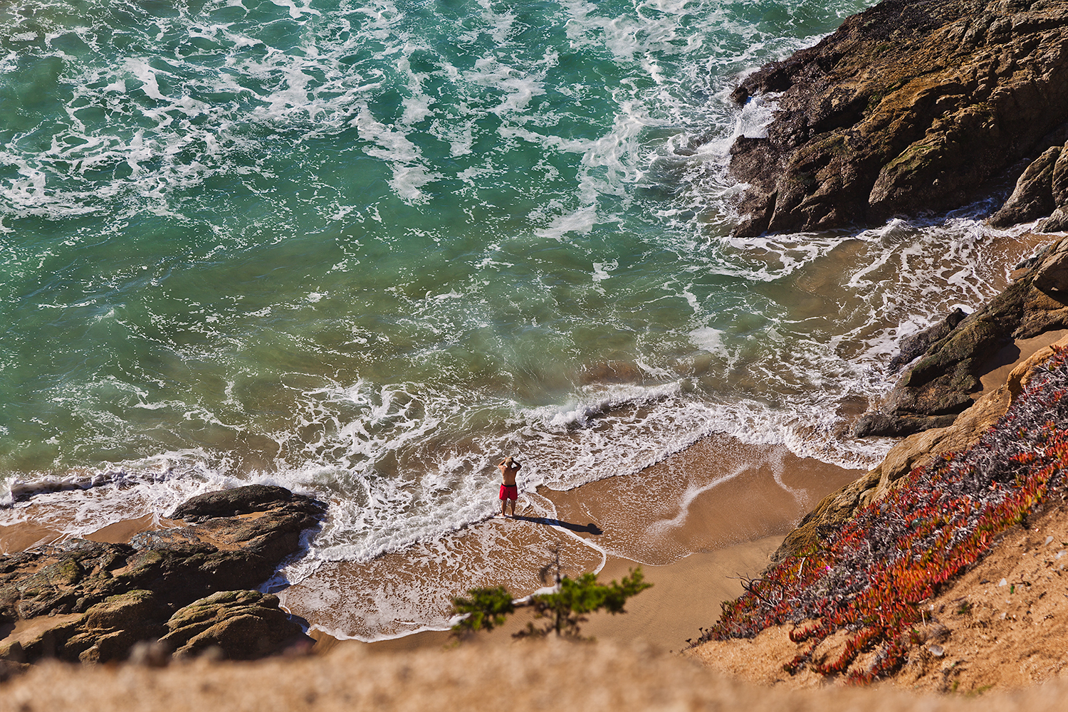 pacific coast highway aerial photographer california state route one photography.jpg