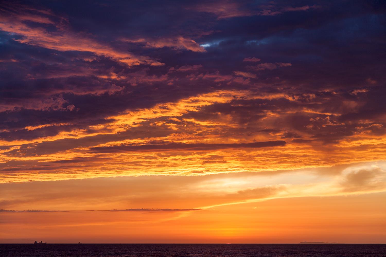 ocean beach purple orange sunset sf.jpg