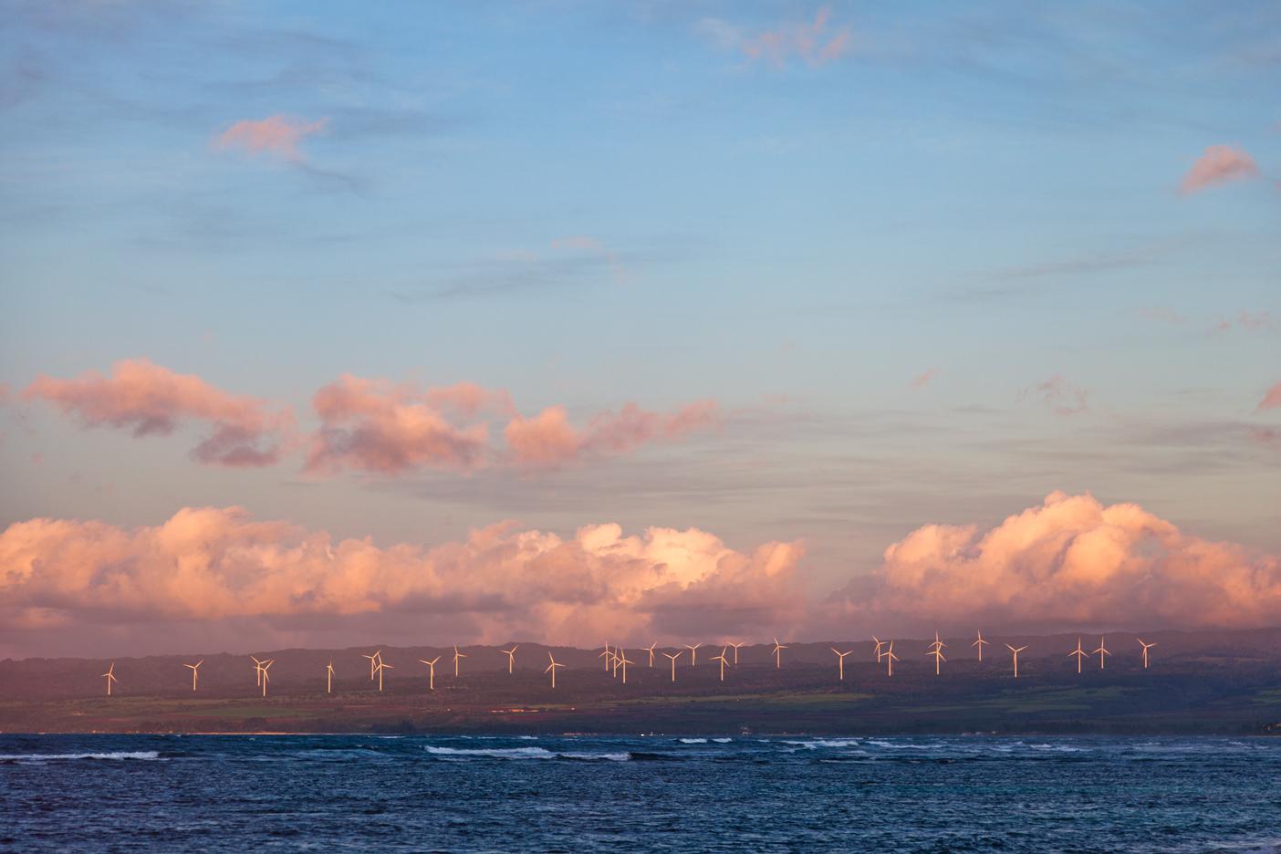 wind-turbines-beach-travel-photographer.jpg