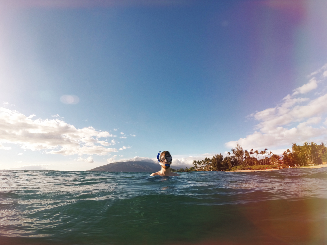 snorkeling-in-maui-travel-photographer.jpg