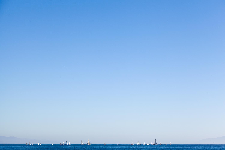 little sail boats in santa cruz.jpg
