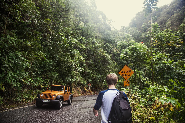 yellow-jeep-on-one-lane-bridge-road-to-hana-maui-travel-photographer.jpg