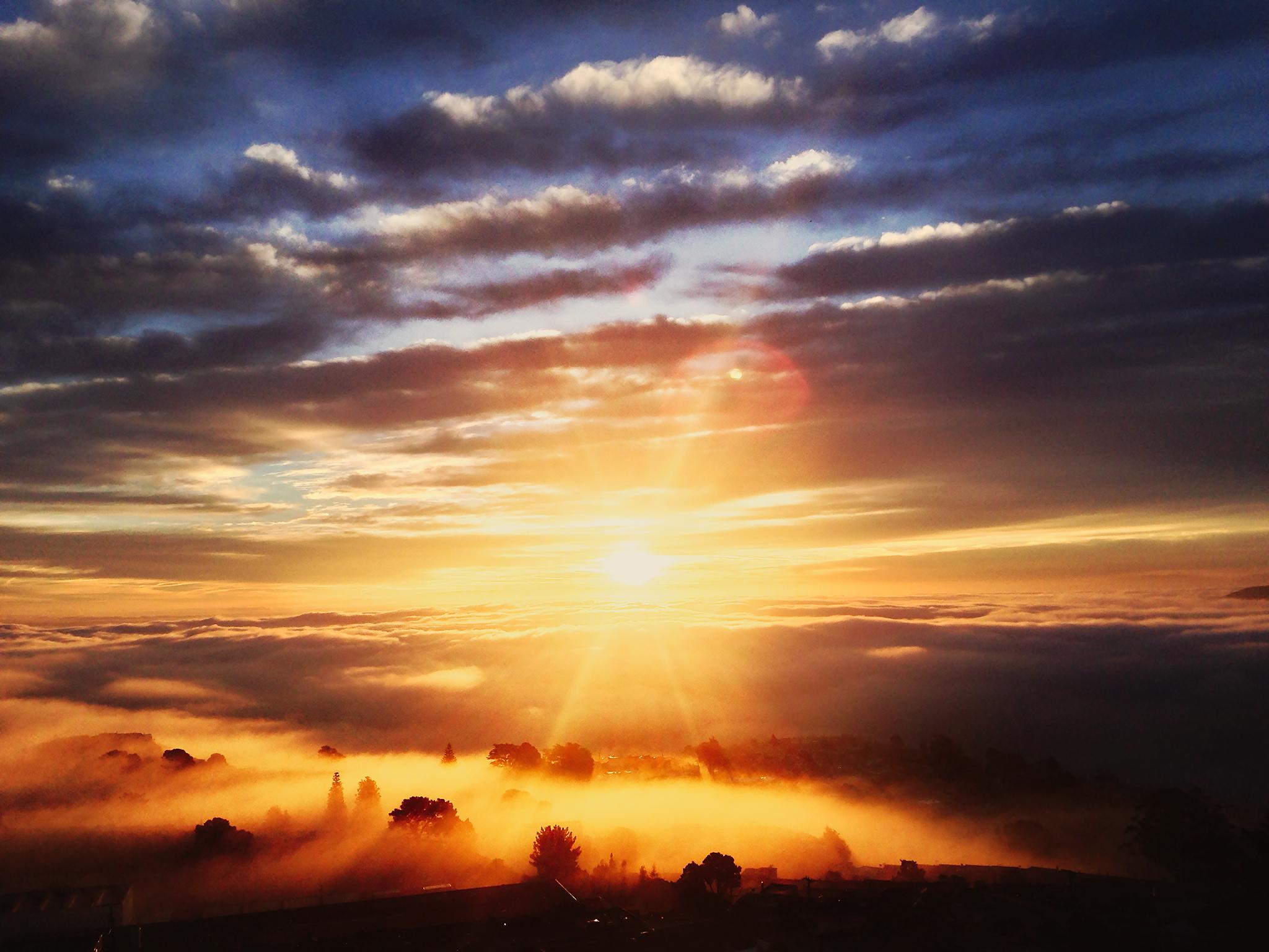 Mount Davidson Sunrise.jpg