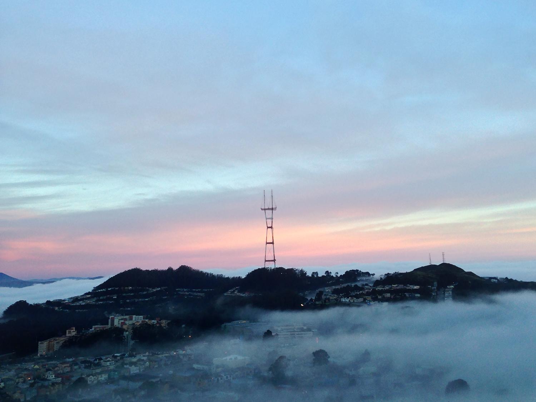 sutro tower karl the fog sf.jpg