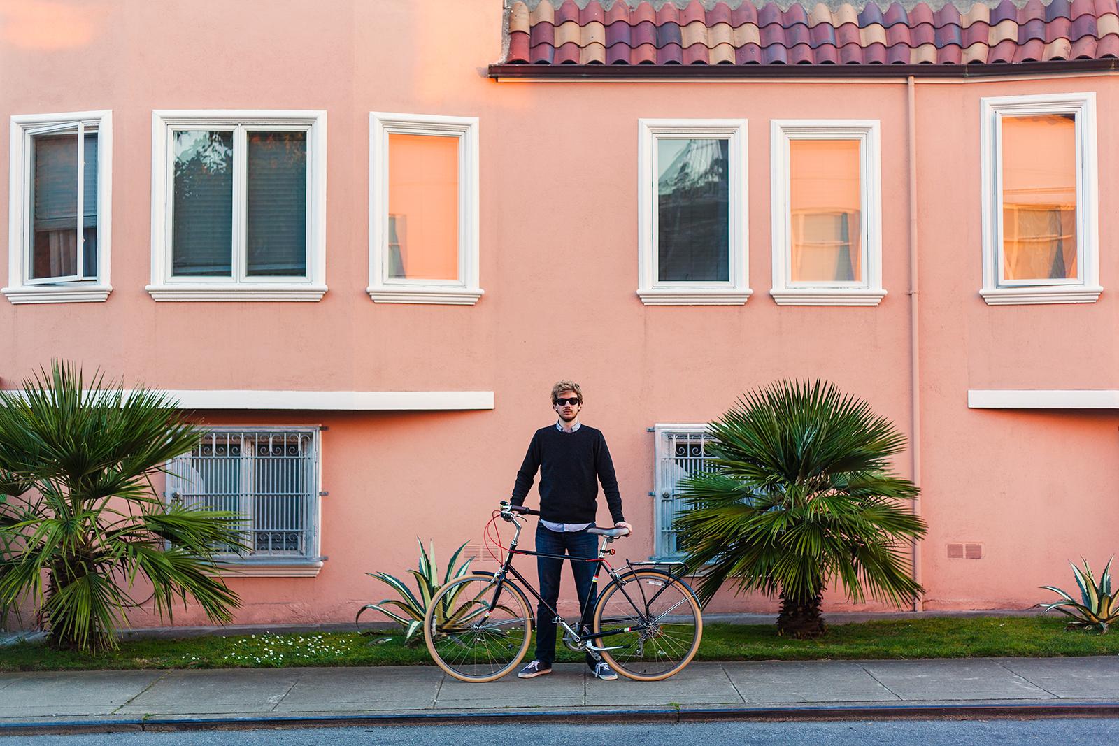bike san francisco portrait.jpg