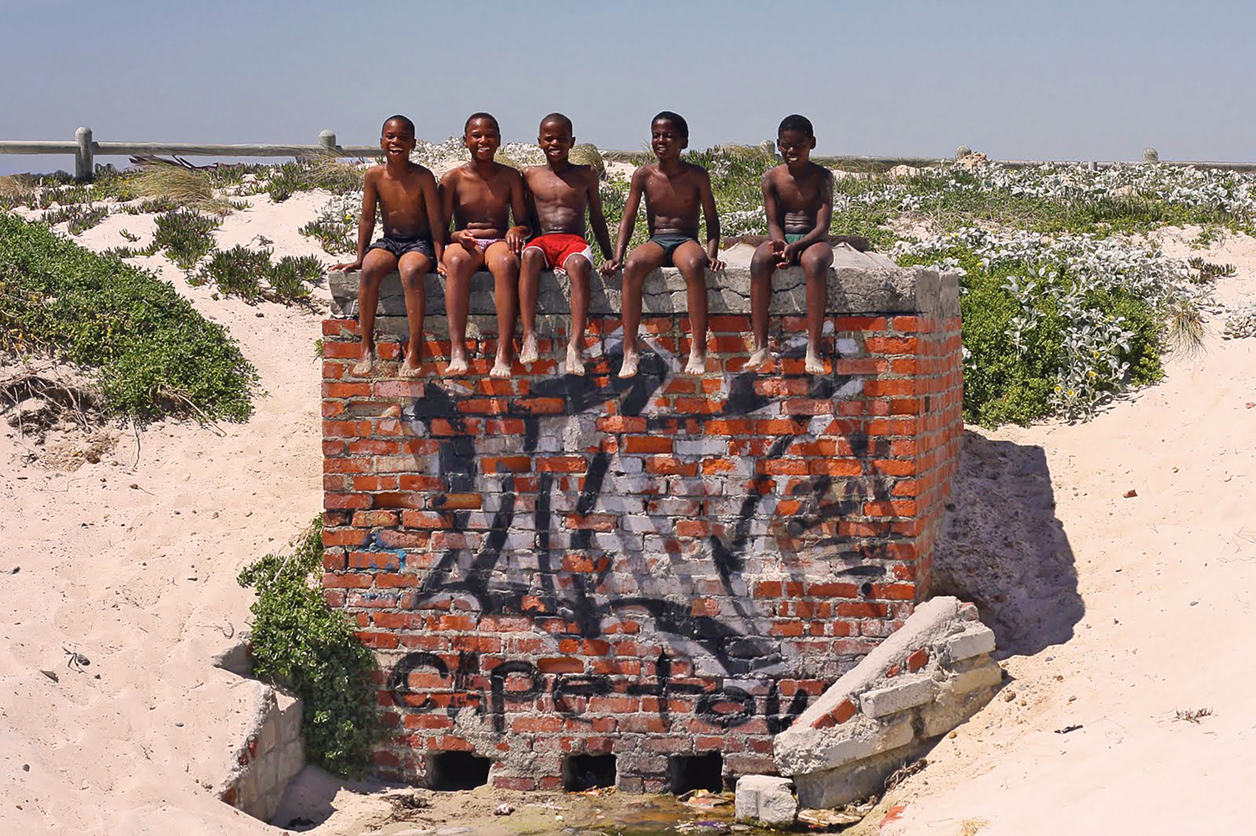 cape-town-south-africa-big-bay-beach-kids.png