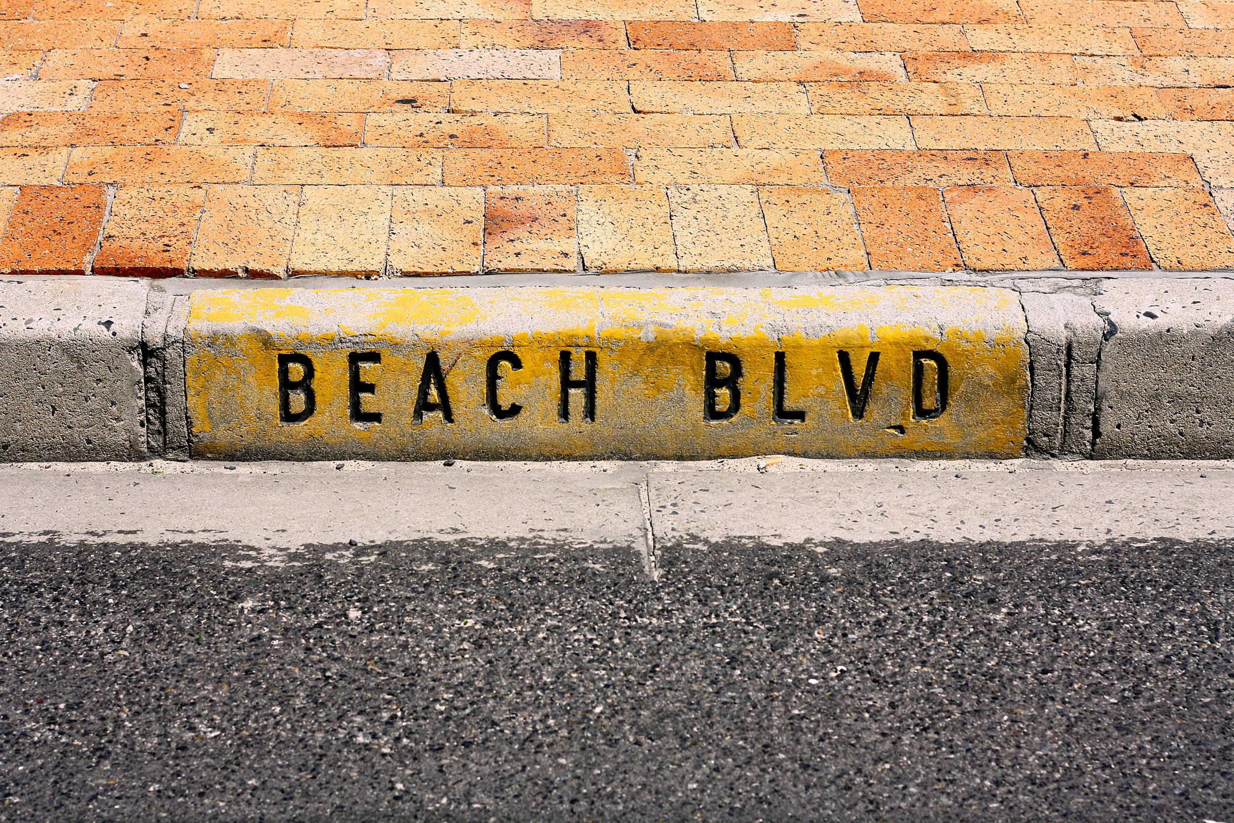beach blvd bouvergstrand cape town south africa travel photographer.jpg
