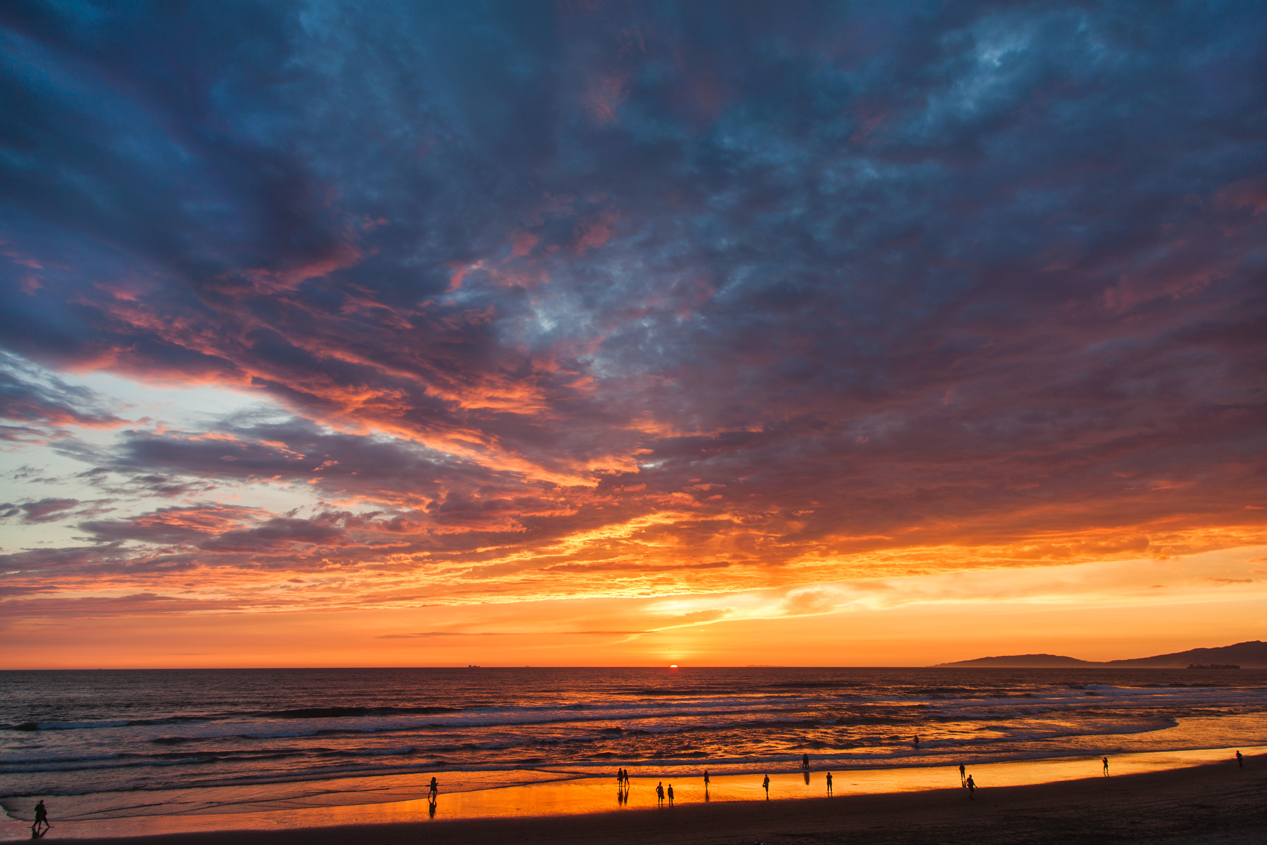ocean beach sunset san francisco california.jpg