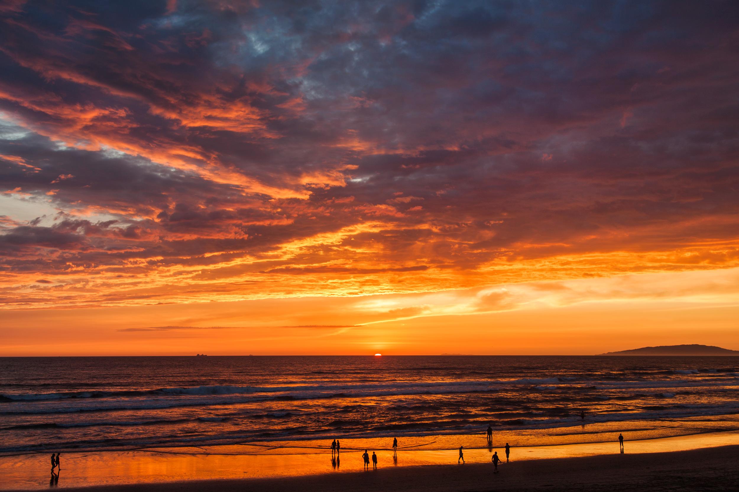 ocean beach san francisco photography.jpg