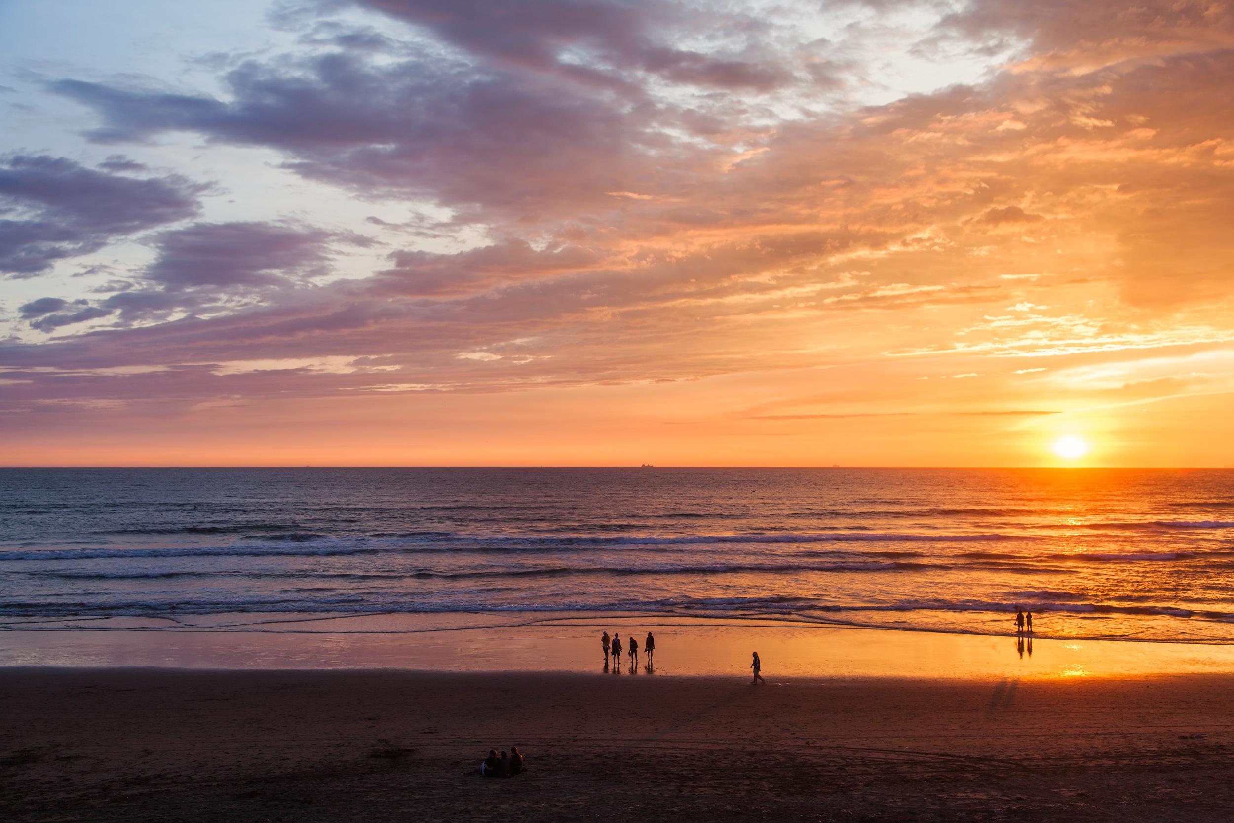 20150719_0517 ocean beach sunset sf photography.jpg
