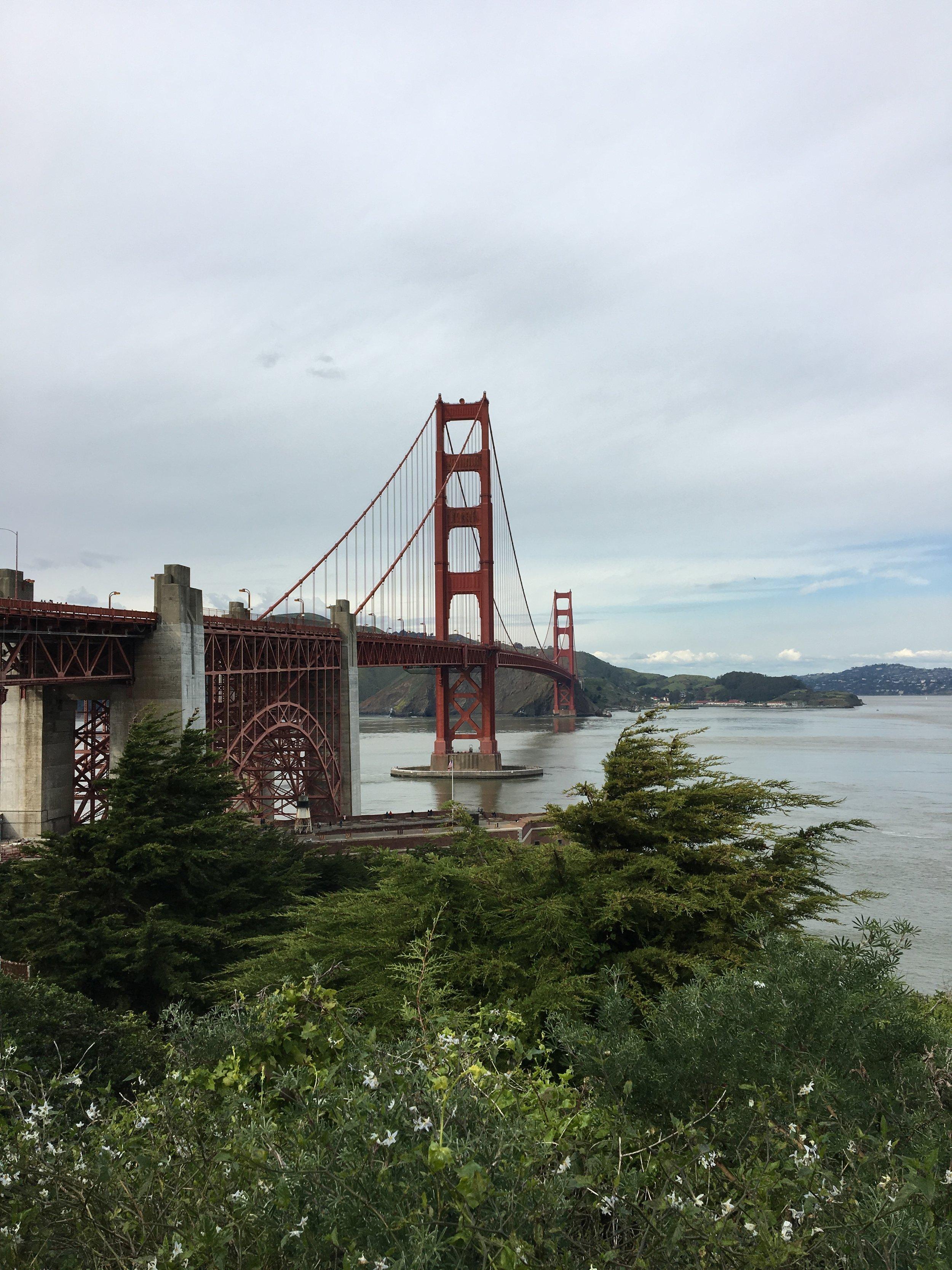 green bridge.JPG