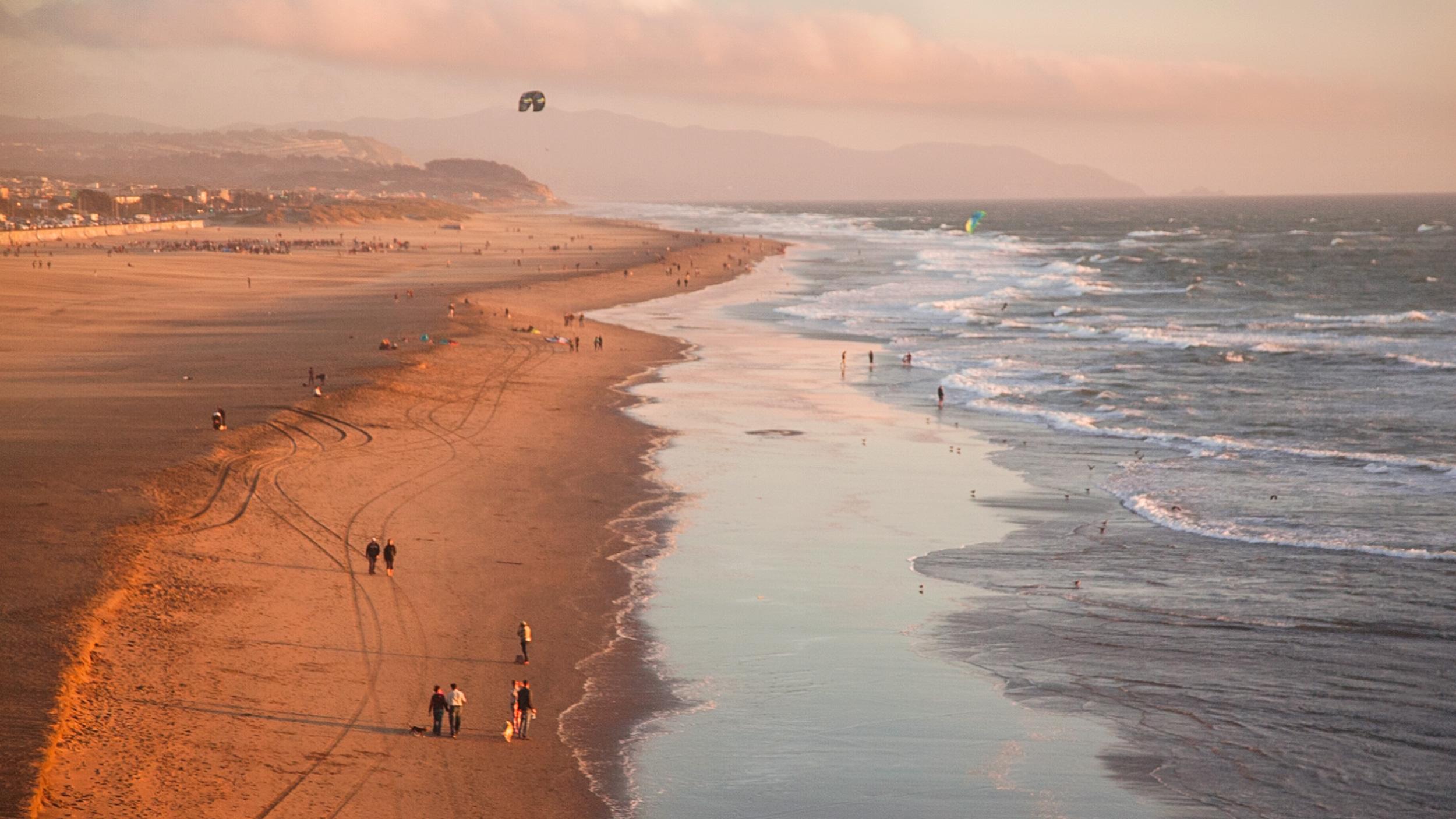ocean-beach-screengrab.jpg