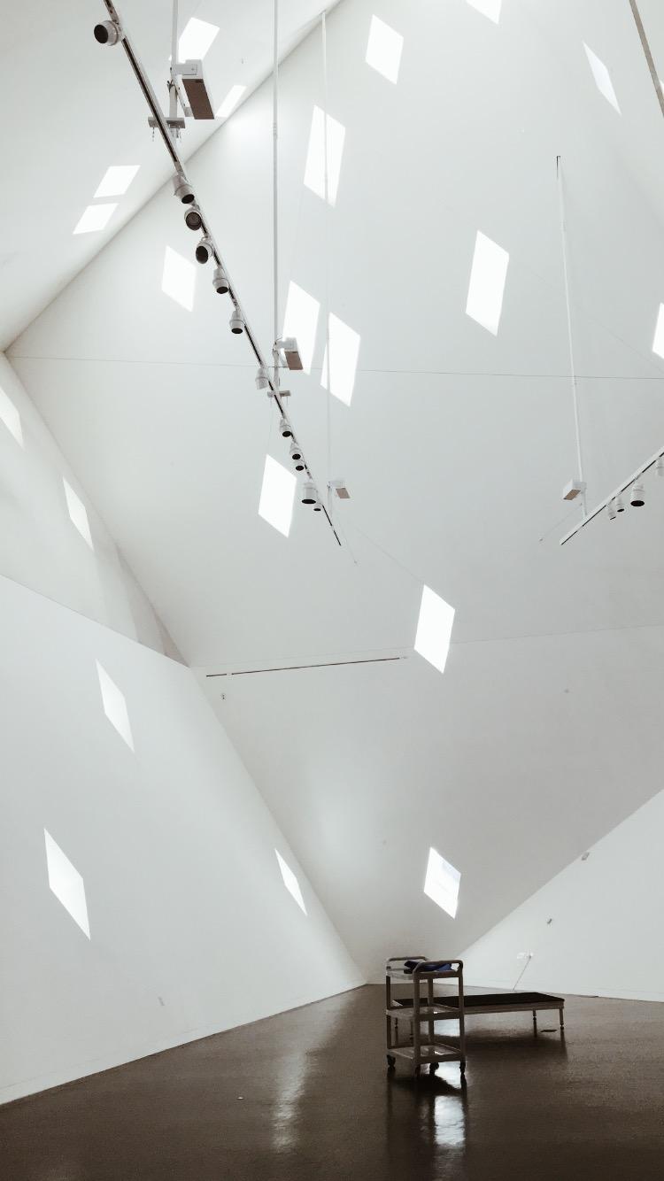 white jew museum.jpg