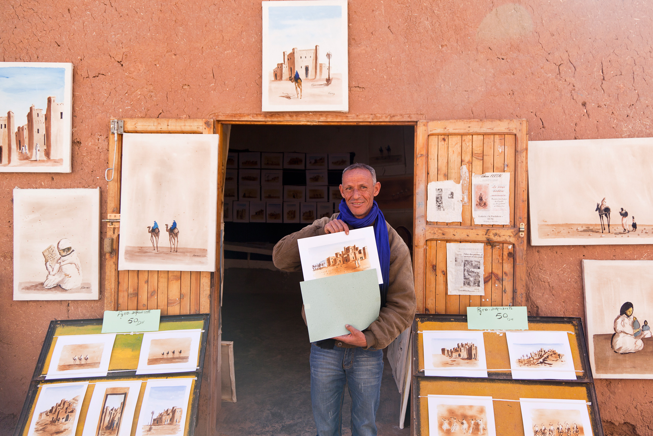 20111224 - Fertal Lahcen Artist by Mina Seville.jpg