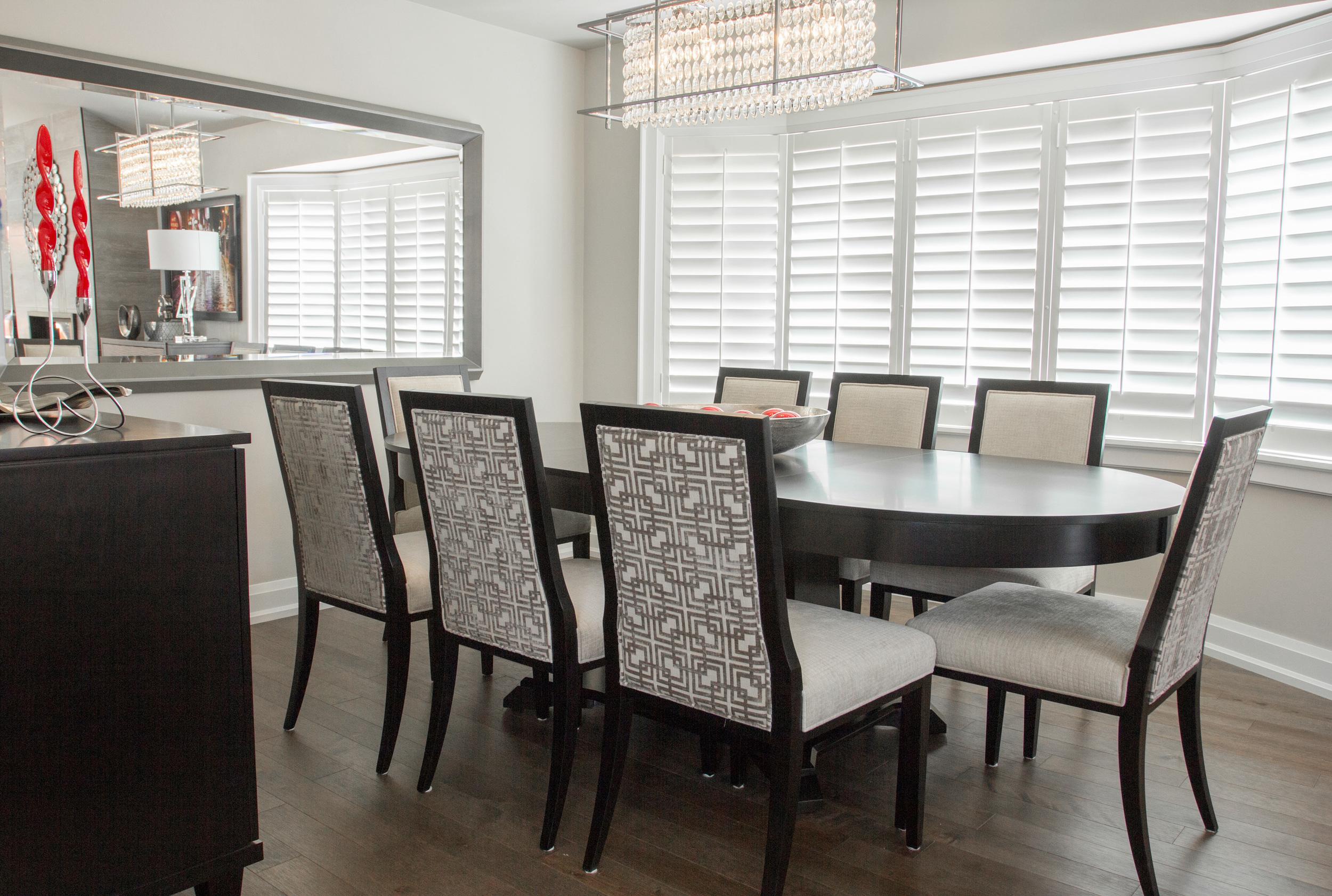 interior design decorating oakville burlington mississauga etobicoke milton margarida oliveira