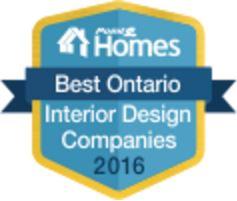 Top Ontario Designer