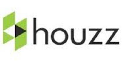 Houzz image.jpg