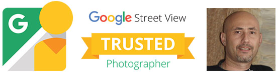 Google Trusted Photographer 400b.jpg