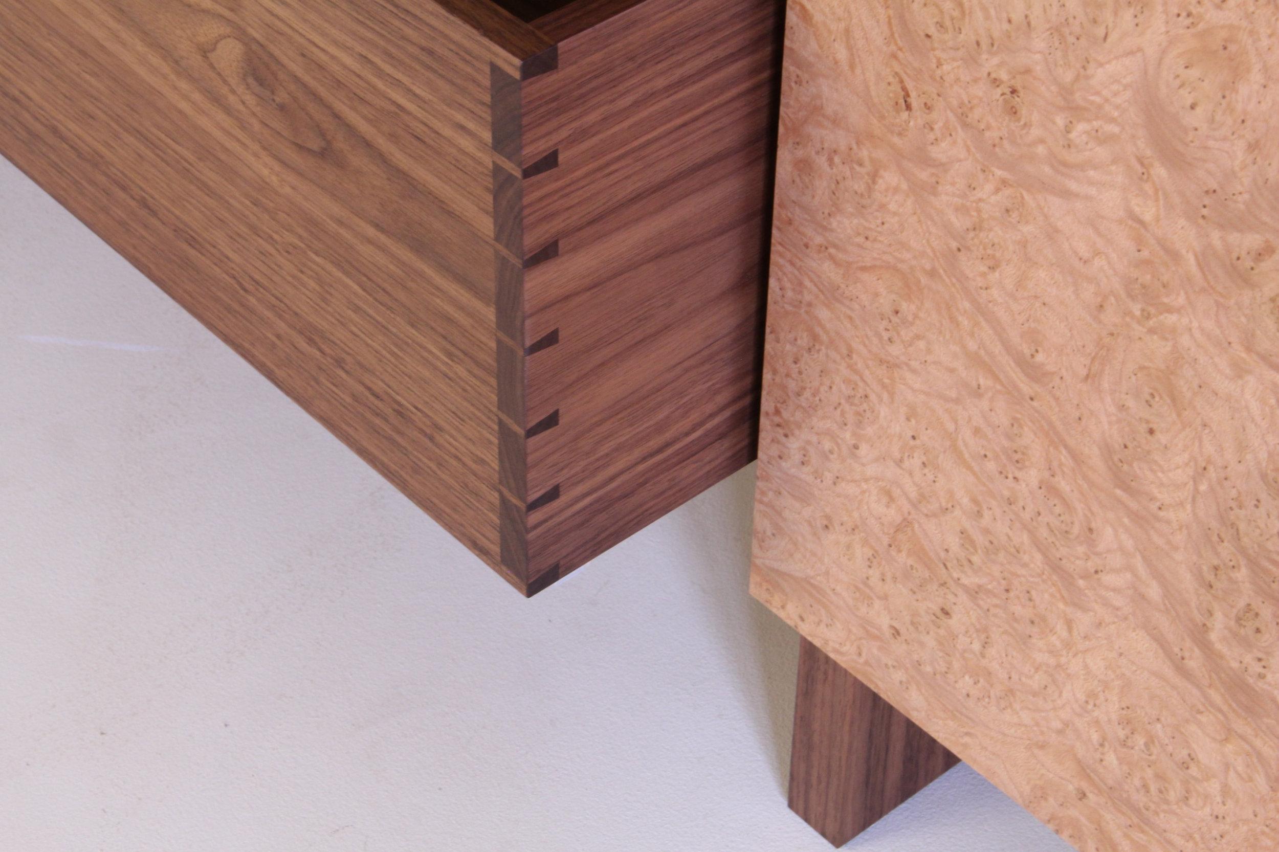 Reddy Sideboard detail 1.jpg