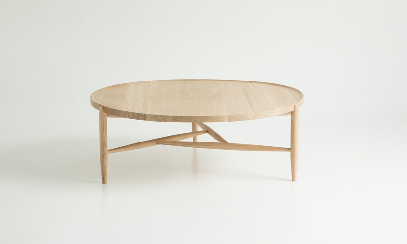 Eleanor Coffee Table 999 x 500 (1).jpg