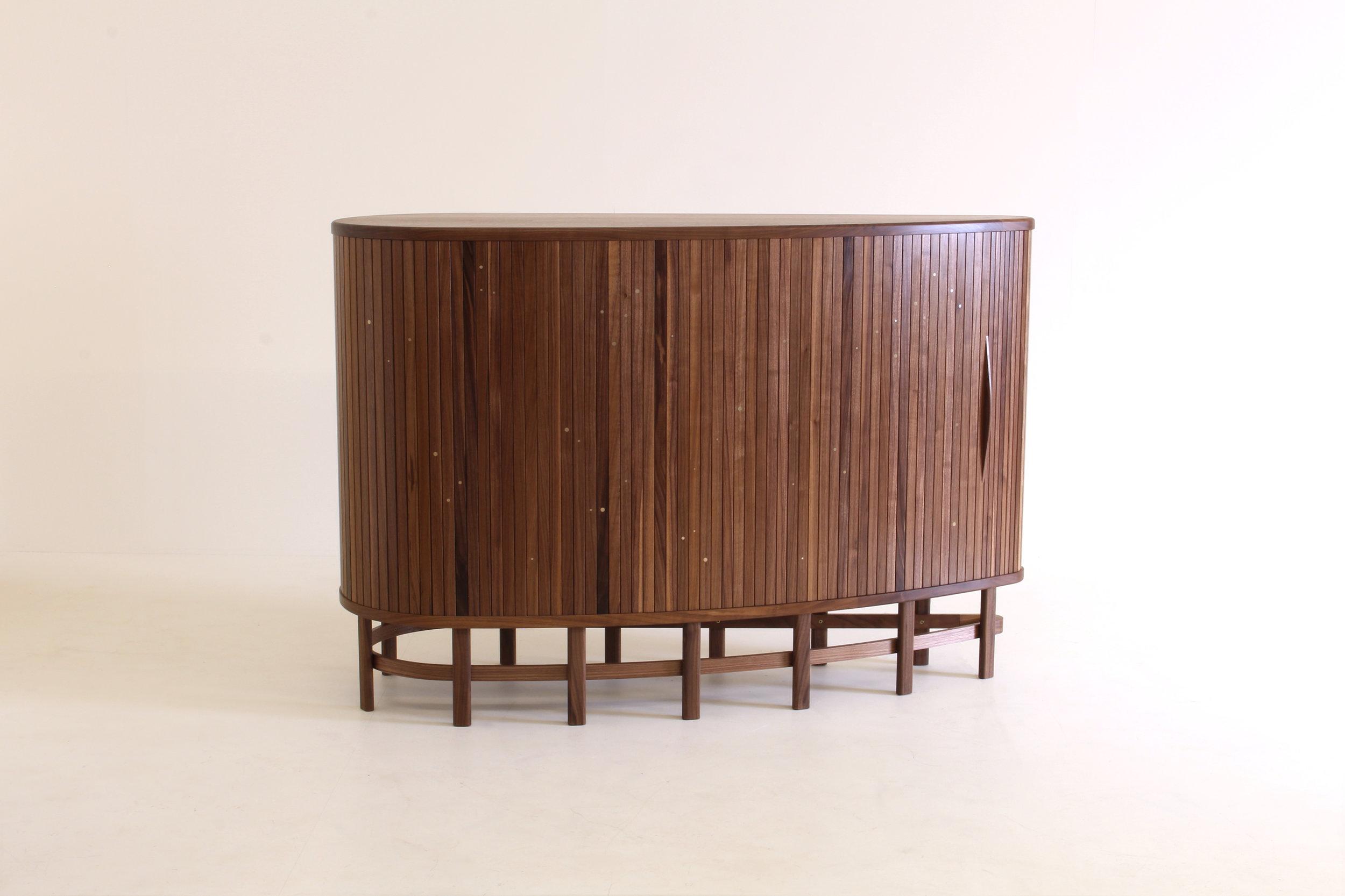 Air Cabinet 1.jpg