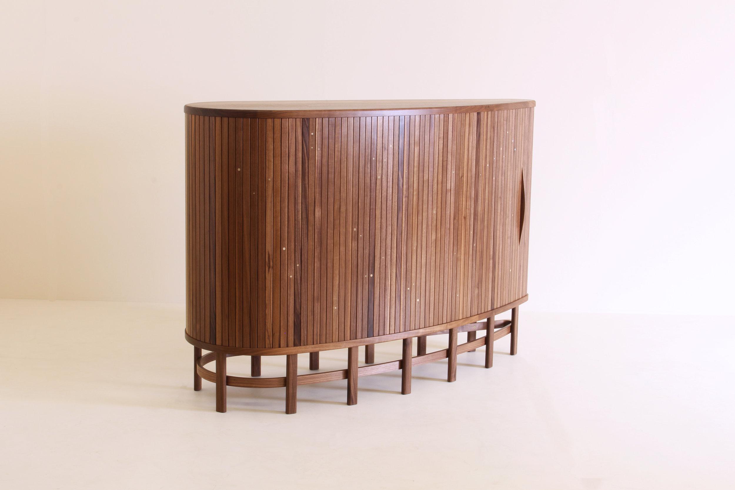 Air Cabinet 3.jpg