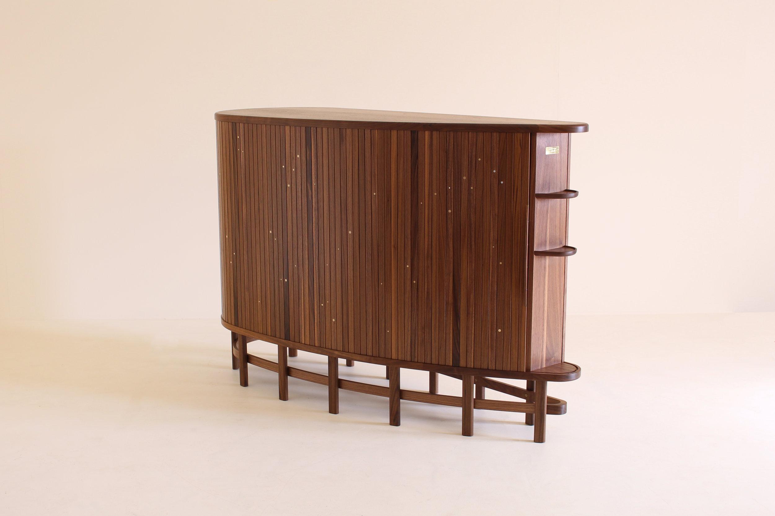 Air Cabinet 9.jpg